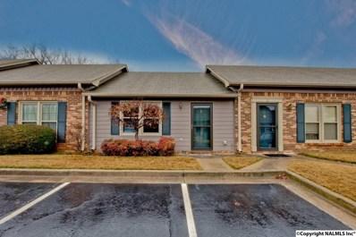 8148 Oldfield Road, Huntsville, AL 35802 - #: 1108361