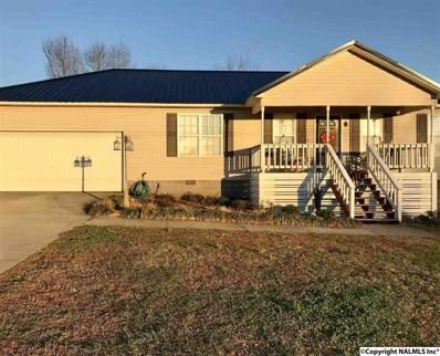 51 Gene Autry Drive, Albertville, AL 35951 - #: 1108366