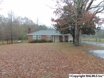 1092 Opp Reynolds Road, Toney, AL 35773 - #: 1108374