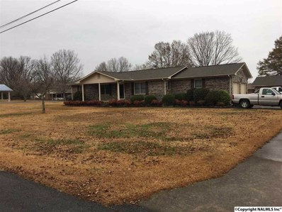 134 Mims Avenue, Rainsville, AL 35986 - #: 1108379