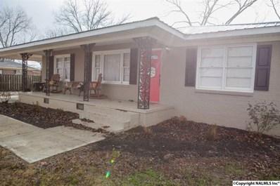 103 Walter Hill Road, New Hope, AL 35760 - #: 1108392
