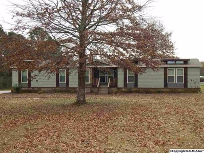 322 Lookout Drive, Arab, AL 35016 - #: 1108413