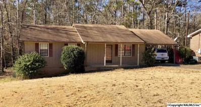 206 Sunset Street, Centre, AL 35960 - #: 1108420