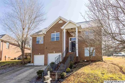 427 Barrington Hills Drive, Madison, AL 35758 - #: 1108426