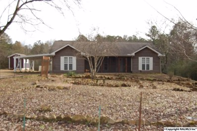 4750 Fairview Road, Gadsden, AL 35904 - #: 1108427