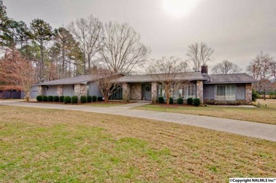 120 Wimbledon Way, Brownsboro, AL 35741 - #: 1108452