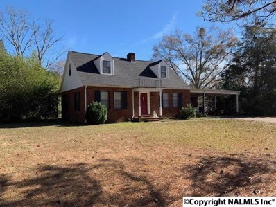 4408 West Pleasant Acres Drive, Decatur, AL 35603 - #: 1108468