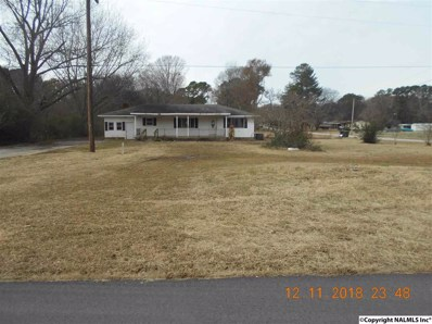 4501 Old Us Hwy 31, Decatur, AL 35603 - #: 1108469