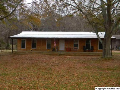 1453 Center Springs Road, Somerville, AL 35670 - #: 1108488