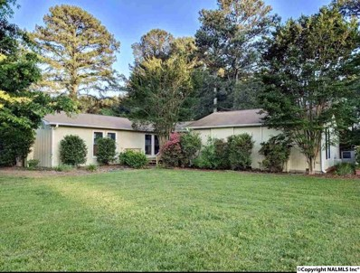 266 Ita Ann Lane, Madison, AL 35758 - #: 1108496