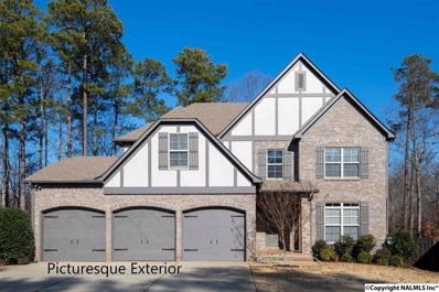 113 Grand Oaks Blvd, Madison, AL 35758 - #: 1108503