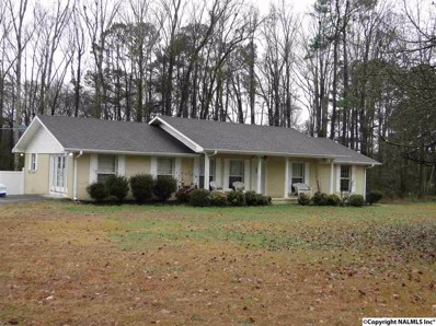 452 Hart Court, Arab, AL 35016 - #: 1108556