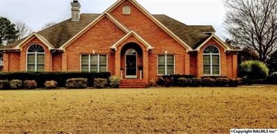 109 Canoebrook Lane, Huntsville, AL 35806 - #: 1108559