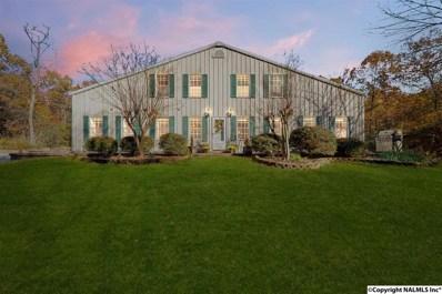 562 Still Meadow Road, Somerville, AL 35670 - #: 1108560