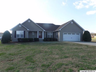 37 Willow Lake Circles, Guntersville, AL 35976 - #: 1108568