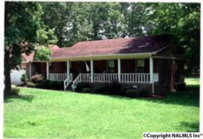 2006 Beech Drive, Fayetteville, TN 37334 - #: 1108604