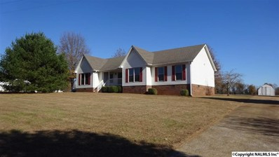 26680 Johnson Lane, Elkmont, AL 35620 - #: 1108632