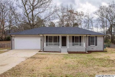 10280 Long Meadow Road, Madison, AL 35758 - #: 1108643