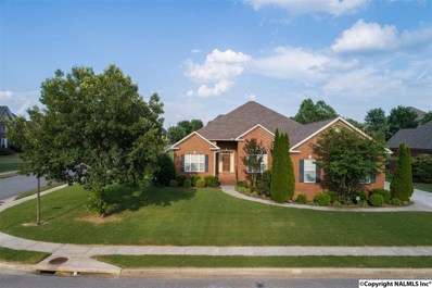 260 Avian Lane, Madison, AL 35758 - #: 1108658