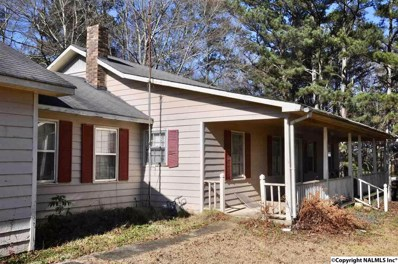 578 County Road 1834, Arab, AL 35016 - #: 1108661