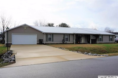112 Bright Road, Hazel Green, AL 35750 - #: 1108662