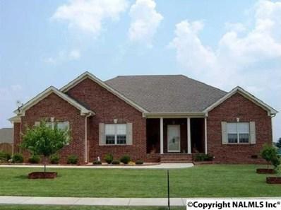 119 Genesis Drive, Huntsville, AL 35811 - #: 1108718