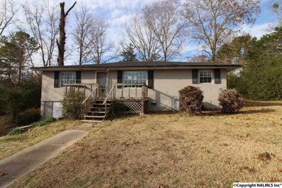 15241 Alabama Highway 69, Joppa, AL 35087 - #: 1108729
