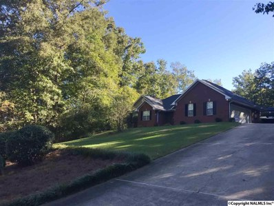 5201 Royal Oak Street, Southside, AL 35907 - #: 1108742