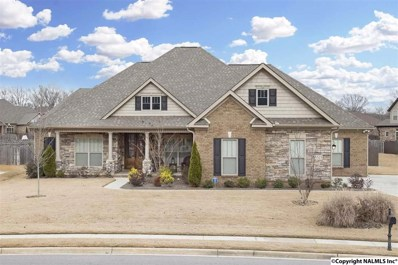 8523 Sedgebrook Drive, Owens Cross Roads, AL 35763 - #: 1108788