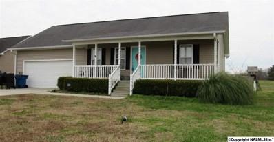 14 Granite Circle, Albertville, AL 35950 - #: 1108790