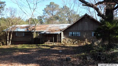 515 County Road 15, Boaz, AL 35957 - #: 1108801