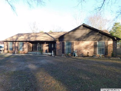 2804 McTavish Avenue, Decatur, AL 35603 - #: 1108838