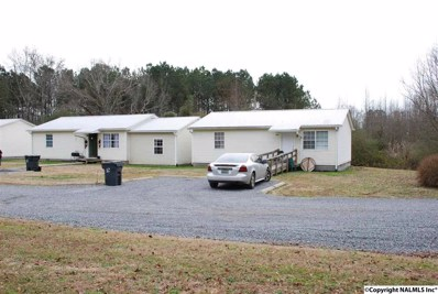 316 County Road 570, Rainsville, AL 35986 - #: 1108876