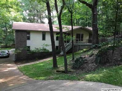 1311 Aldridge Drive, Huntsville, AL 35803 - #: 1108920