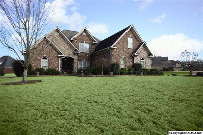 2026 Sarah Lane, Decatur, AL 35603 - #: 1108932