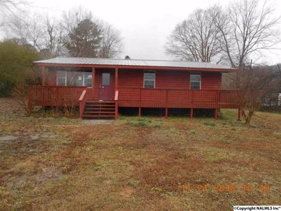 10308 County Road 31, Ashville, AL 35953 - #: 1108940