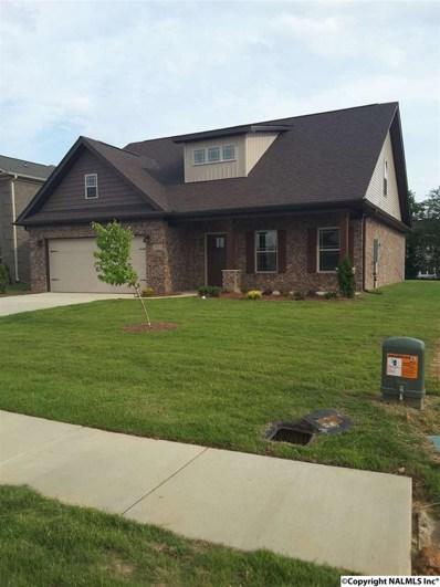 2535 Celia Court, Huntsville, AL 35803 - #: 1108942