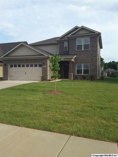 2533 Celia Court, Huntsville, AL 35803 - #: 1108943