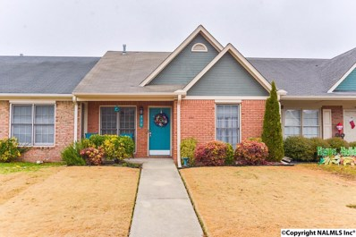 330 Shadow Pointe Drive, Decatur, AL 35601 - #: 1108946