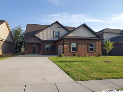 2531 Celia Court, Huntsville, AL 35803 - #: 1108948