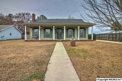 302 Brenda Street, Decatur, AL 35603 - #: 1108950