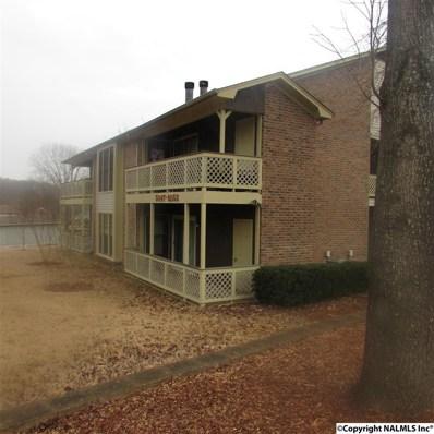 5051 Seven Pine Circle, Huntsville, AL 35816 - #: 1108993