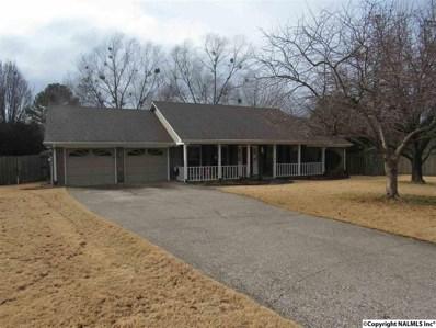 15004 Ling Circle, Huntsville, AL 35803 - #: 1108997