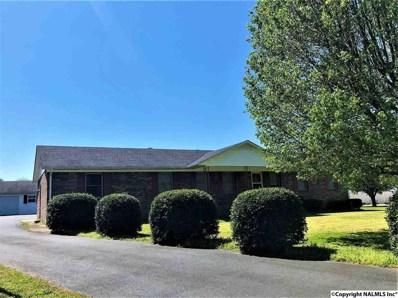 14 Elkton Pike, Fayetteville, TN 37334 - #: 1109026