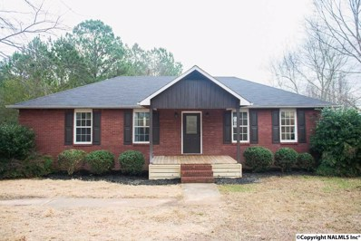377 Henderson Road, Decatur, AL 35603 - #: 1109044