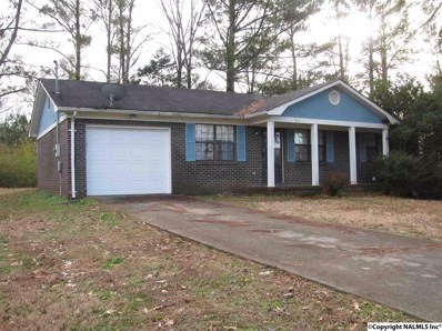 183 Lemley Circle, New Hope, AL 35760 - #: 1109059