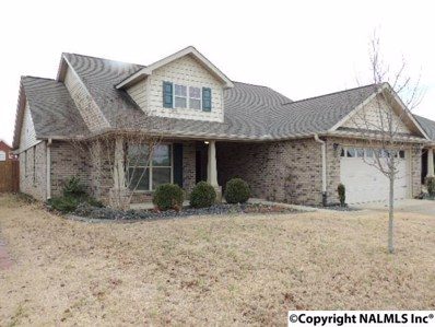 214 Summer Cove Circle, Madison, AL 35757 - #: 1109100