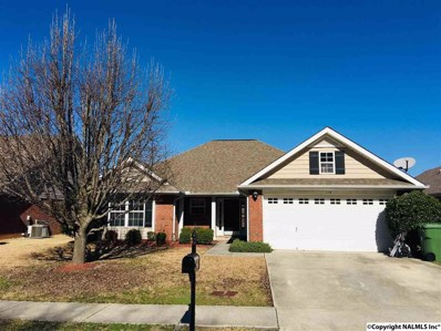 115 Imogene Way, Madison, AL 35758 - #: 1109140