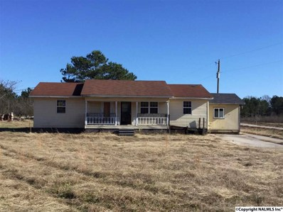 3155 Old Railroad Road, Harvest, AL 35749 - #: 1109159