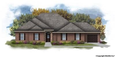 106 Waterweep Drive, Huntsville, AL 35806 - #: 1109182
